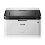 Impresora Brother laser monocromo 20 ppm 32 mb bandeja de entrada 150 hojas wifi