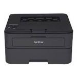 Impresora Brother laser monocromo 26 ppm 32 mb usb 2.0 hi gdi bandeja entrada 250 hojas duplex wifi