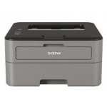 Impresora Brother laser monocromo 26 ppm 8 mb usb 2.0 hi gdi bandeja entrada 250 hojas duplex