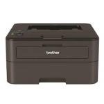 Impresora Brother laser monocromo 30 ppm 32 mb usb 2.0 hi gdi bandeja entrada 250 hojas duplex red