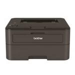 Impresora Brother laser monocromo 30 ppm 32 mb usb 2.0 hi gdi bandeja entrada 250 hojas duplex wifi