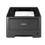 Impresora Brother laser monocromo 30 ppm 64 mb usb 2.0