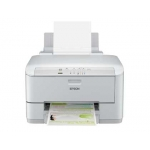 Impresora Epson workforce pro dn hasta 26 ppm color negro 64 mb usb 2.0 conexión a red