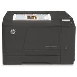 Impresora Hp laserjet pro 200 m251n laser color 14ppm negro 14ppm color 128mb usb 2.0 hi bandeja entrada 150 hojas