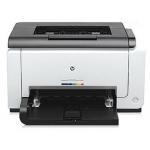 Impresora Hp laserjet pro laser color 16ppm negro 4ppm color 64mb usb 2.0 hi bandeja entrada 150 hojas