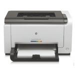 Impresora Hp laserjet pro laser color 16ppm negro 4ppm color 8mb usb 2.0 hi bandeja entrada 150 hojas