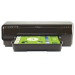Impresora Hp officejet eprinter tinta color 15ppm negro 8ppm color 128mb usb 2.0 hi bandeja entrada 250 hojas