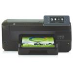 Impresora Hp officejet pro 251dw tinta color 20ppm negro 15ppm color 256mb usb 2.0 hi bandeja entrada 500 hojas conexión