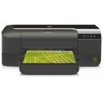 Impresora Hp officejet tinta color 16ppm negro 9ppm color 128mb usb 2.0 hi bandeja entrada 250 hojas conexión