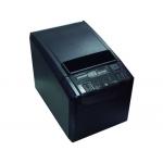 Impresora de tickets Olivetti termica velocidad de 200 mm /s corte parcial impresión a 2 colores conexión usb