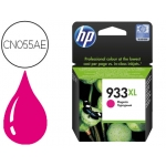 Ink-jet 933XL Hp magenta referencia CN055AE