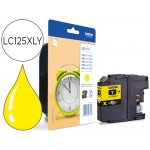 Ink-jet Brother referencia mfc-j4410dw/4510 dw amarillo