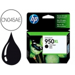 Ink-jet HP 950 XL referencia (CN045AE) negro