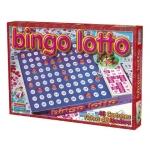 Juego de mesa Falomir bingo- lotto