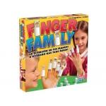 Juego de mesa Falomir family finger