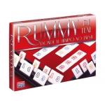 Juego de mesa Falomir ru mm y de luxe
