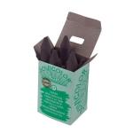Lápices cera jovicolor unicolor color negro caja de 12