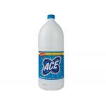 Lejia Ace botella de 2 litros