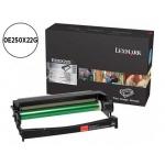Lexmark kit fotoconductor e250 /e350/e352/e450 30.000 páginas