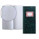 Libro Miquelrius cartóne 2/3 80 hojas diario