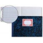 Libro Miquelrius cartóne tamaño folio apaisado horizontal