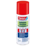 Limpiador de pegamento Tesa en spray