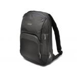Maletin Kensington triple trek backpack para portátil de 14