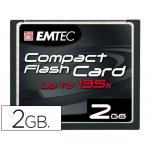 Memoria compact E mt ec flash 2gb 135x