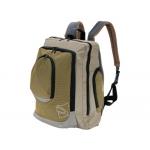 Mochila Tucano carico backpack para portátiles pc/mac 17