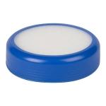Q-Connect KF15024 - Mojasellos, azul, 85 mm de diametro