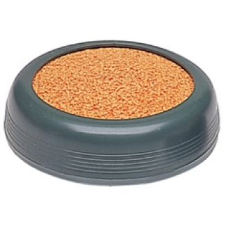 Mojasellos base de 8 cm de diámetro