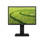 Monitor Acer 19,5