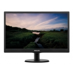 Monitor Philips 18,5
