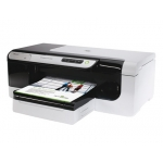Multifuncion officejet pro hasta 35ppm negro / 34ppm color / 32mb / usb 2.0 y red /