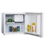 Nevera minibar Sogo capacidad 50 litros
