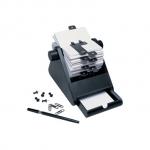 Organizador giratorio fichero giratorio con accesorios