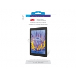 Pantalla protectora 3m natural view ultra clear para ipad