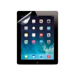 Pantalla protectora Fellowes para ipad 2/3/4 visiscreen pack de 2 165x237 mm