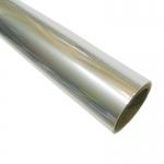 Liderpapel CL24 - Papel celofán, rollo de 60 cm x 10 metros, incoloro
