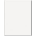 Papel color Liderpapel tamaño A4 80 gr/m2 blanco paquete de 15