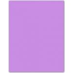 Papel color Liderpapel tamaño A4 80 gr/m2 lila paquete de 15