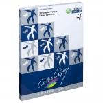 Papel fotocopiadora color copy glossy tamaño A3 135 gramos paquete de 250 hojas