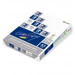 Papel fotocopiadora color copy glossy tamaño A3 250 gramos paquete de 125 hojas