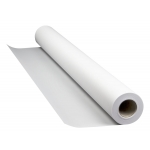 Papel para plotter 80 g/m2 420mm x 50mt