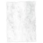 Papel pergamino tamaño A4 troquelado 200 gr color marmoleado gris paquete de 25 hojas