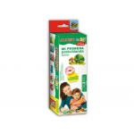 Pasta Alpino baby blister 3 colores surtidos