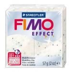 Pasta Staedtler fimo effect 56 gr marmol