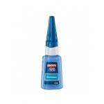 Loctite 1579519 - Pegamento adhesivo instantáneo profesional, 20 gr