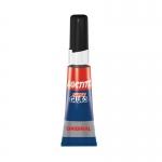 Pegamento Loctite 3 gr adhesivo instantáneo