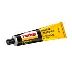 Patex 341481 - Pegamento de contacto, 125 gr